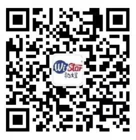 微信截图_20210108145351.png